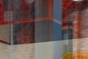 Linda-Chapman.-Fade-Away9198522ca6.jpg