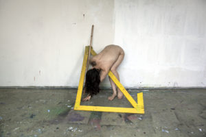 The-Intimacy-of-a-Strange-Being-Silvia-Gentili05886af941.jpg