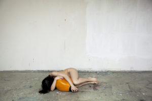 The-Intimacy-of-a-Strange-Being-Silvia-Gentili1cd119ca40.jpg