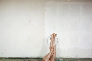 The-Intimacy-of-a-Strange-Being-Silvia-Gentilif2af30bd10.jpg