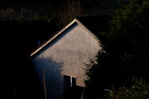 a-place-to-sleep_David-Copeland-65196b2fcfb.jpg