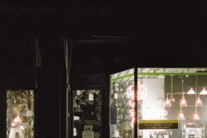 Sandy-Miles-Abbeygate-Lighting505710b698.jpg