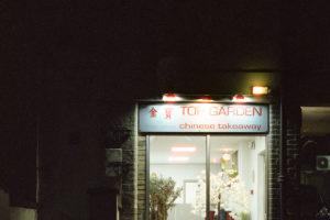 Sandy-Miles-Top-Garden3cfa33ab2a.jpg