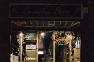 Sandy-Miles-Beautiful-Beers037c24ca80.jpg