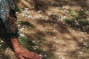 AdrianaGTorres-7a02d353390.jpg