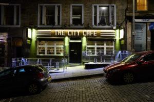 Milling-City-cafe27c78781a6.jpg