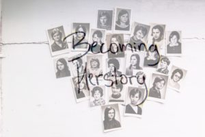 Becoming-Herstory-Title-Page426d5542a1.jpg
