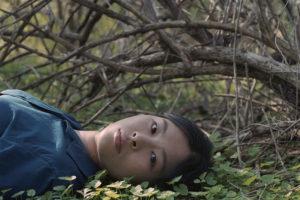 Xie-Yuu711dc4d833.jpg