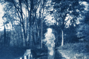 louie-cyanotype-for-web-part-of-peoples-river-project3771fed904.jpg