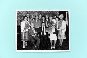 web-copy-of-margarets-husband-winning-community-award-copy9786158371.jpg