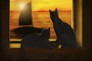 Cats-Sunsetf6d07d4a00.jpg
