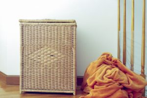 Brittany-Severance-Blanket-Removal1e913c0efc.jpg