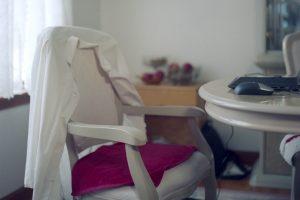 Brittany-Severance-Hollys-Whitecoat-and-Work-Spacec22b31f196.jpg