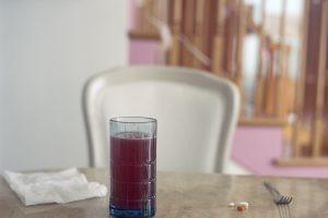 Brittany-Severance-Moms-Iced-Tea-and-Vitamins9b3f1b91c3.jpg