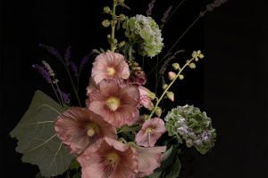 A-Vase-of-Flowers-Hollyhock-After-Van-Huysum-e8989c57da.jpg