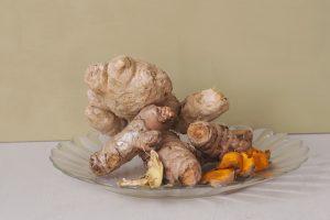 Ginger-and-Turmericfe03061850.jpg