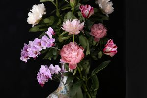 A-Vase-of-Flowers-Peony-and-Orchid-526f069a47.jpg