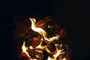 Fire-31b6f81c01b.jpg