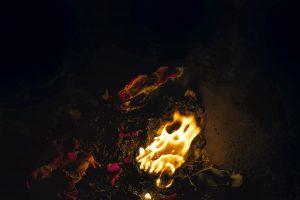 Fire-46b48655c5f.jpg
